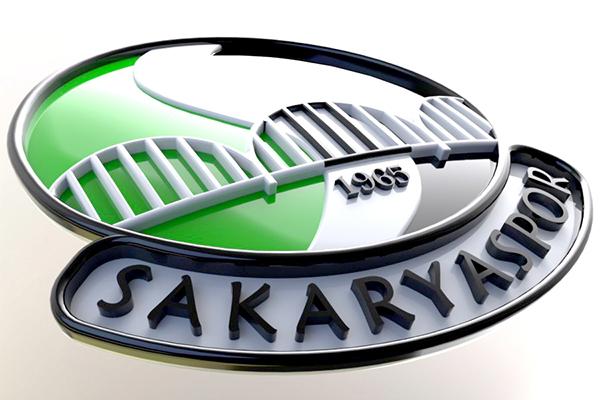 Sakaryaspor Pazar Gününe hazır