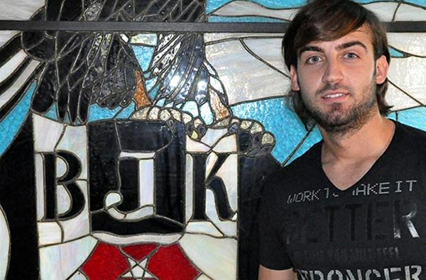 O transfer için Beşiktaş bekleniyor!