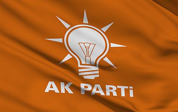 AK Partide en kritik gün!