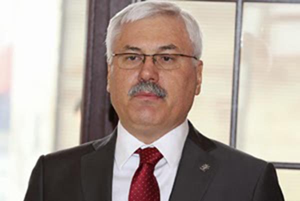 Mustafa AK iddialara cevap verecek mi?