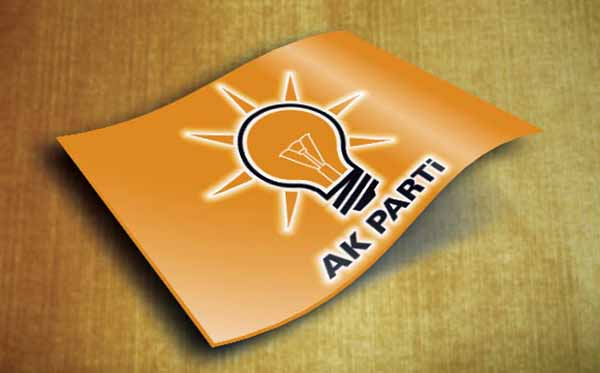 AK Partide listeler merakla bekleniyor!