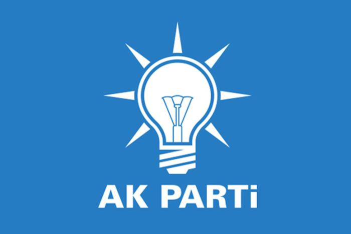 AK Partiden flaş seçim talimatı!