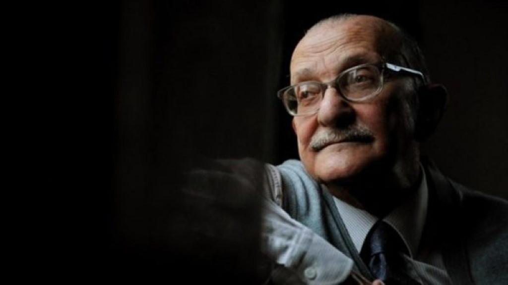 Prof. Dr. M. Orhan Okay Vefat Etti