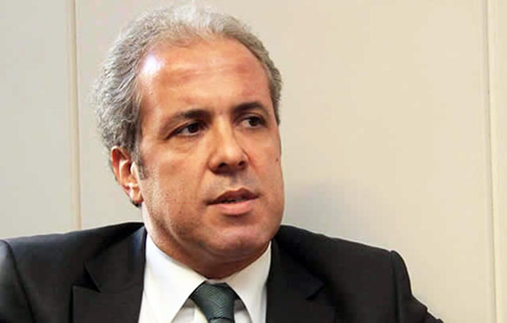 Şamil Tayyar: Akın Öztürk ve Mehmet Dişli itirafçı yapılmalı
