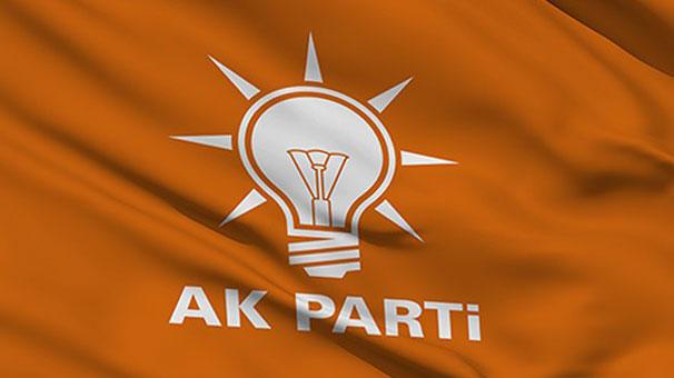 AK Parti'de kartlar yeniden karılacak!
