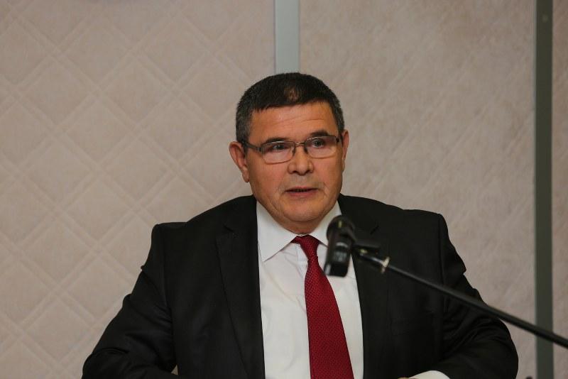 Mehmet İr