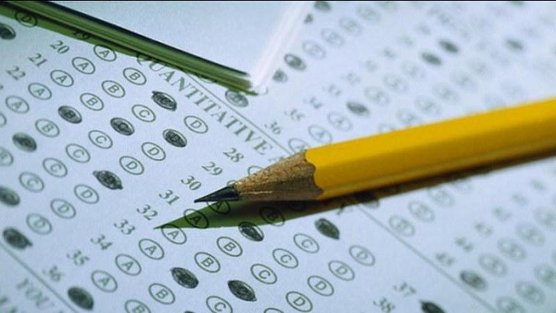 İşte yeni sınav sistemi!