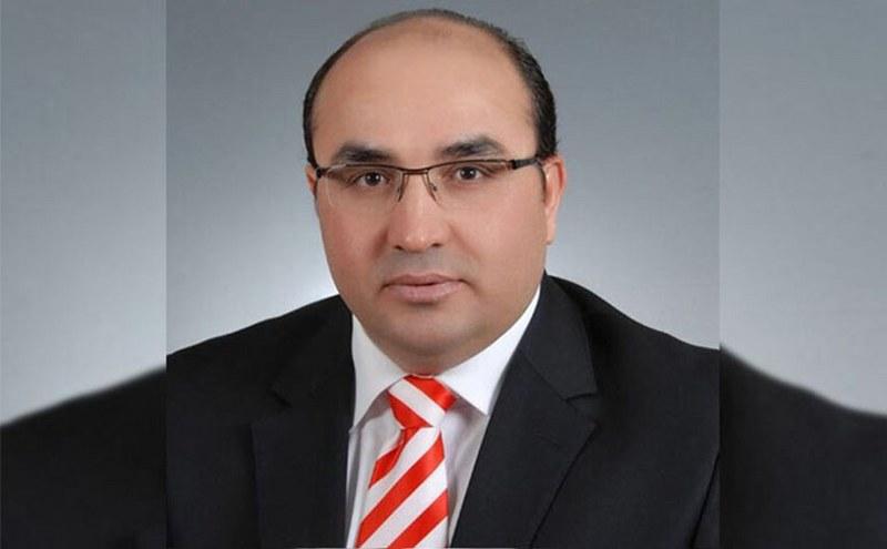 Platform'un bu ayki konuğu Prof. Dr. Mehmet Şahin