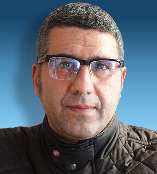 Servet Kızılay